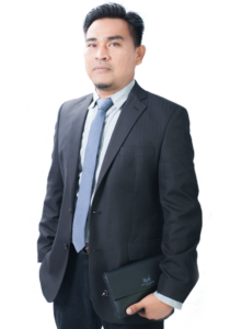 Photo of Mohd Alias Bin Mohd Zain